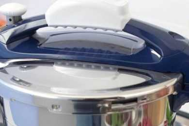 Do You Need a Pressure Cooker for Canning