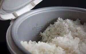 best pressure cooker for making rice