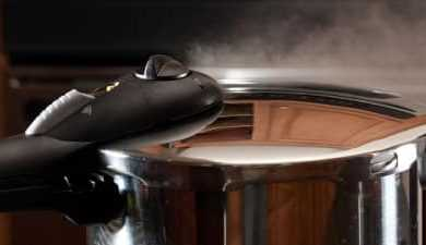 quietest pressure cookers for sale