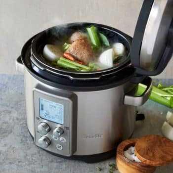 recipes for breville fast slow cooker besto blog. Black Bedroom Furniture Sets. Home Design Ideas