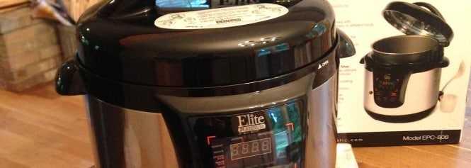 Elite Platinum EPC-808 vs EPC-1013