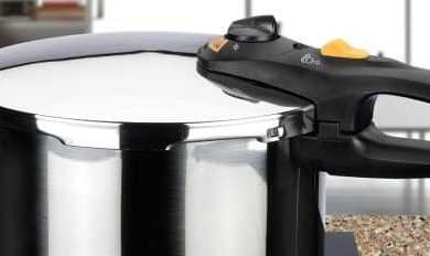 Fagor Pressure Cooker Reviews