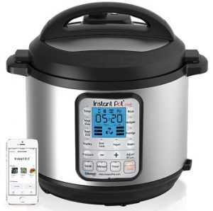 Instant Pot IP-Smart Bluetooth
