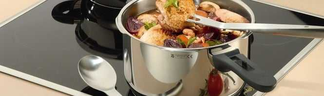 best pressure cooker reviews
