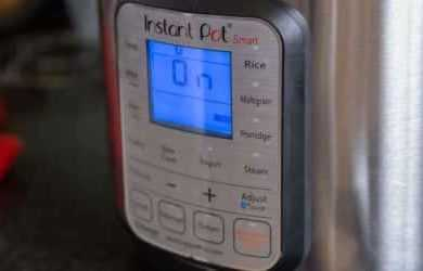 instant pot ip smart bluetooth reviews