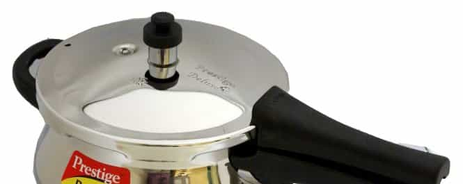 prestige pressure cooker reviews