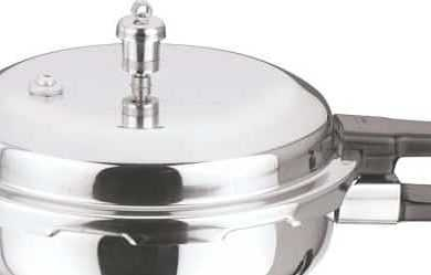vinod pressure cooker reviews