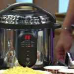 My Review Of Instant Pot Ip Duo Plus60 Vs Ip Duo60 What