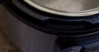 Instant Pot DUO vs Power Pressure Cooker XL