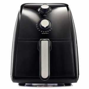 Bella 14536 Electric Air Fryer