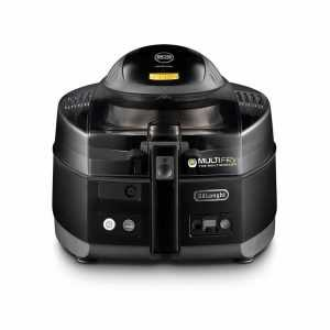 De'Longhi 1363 Air Fryer