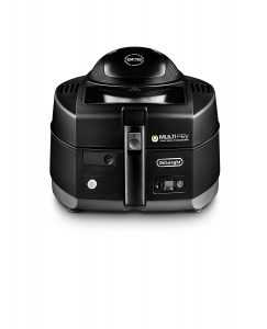 De'Longhi FH1130 Air Fryer