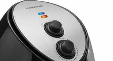 Farberware Multi-functional Air Fryer Review