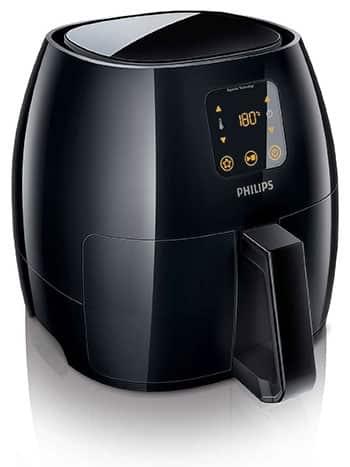 Philips Avance XL Airfryer 9240