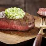 Pressure Cooker Steak