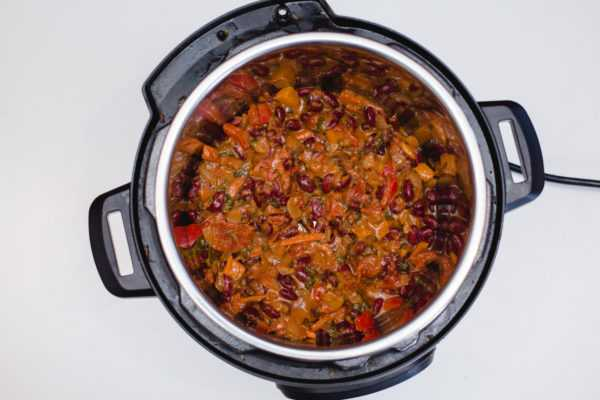keto instant pot recipes, low carb pressure cooker recipe