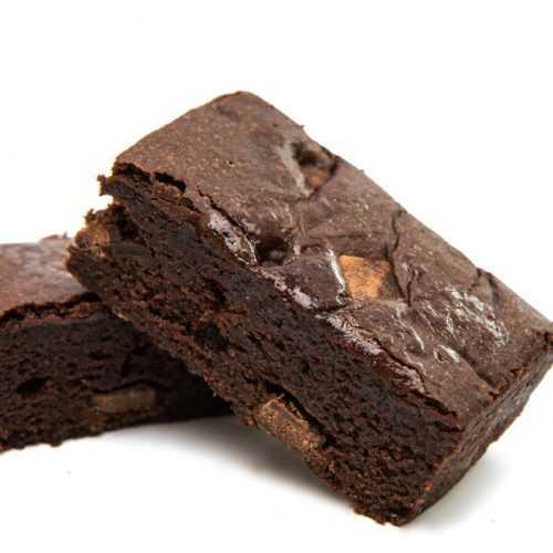 Instant Pot Brownies Corrie Cooks