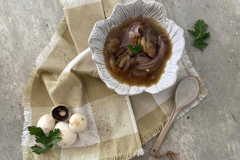 Instant-Pot-Mushroom-Soup-final