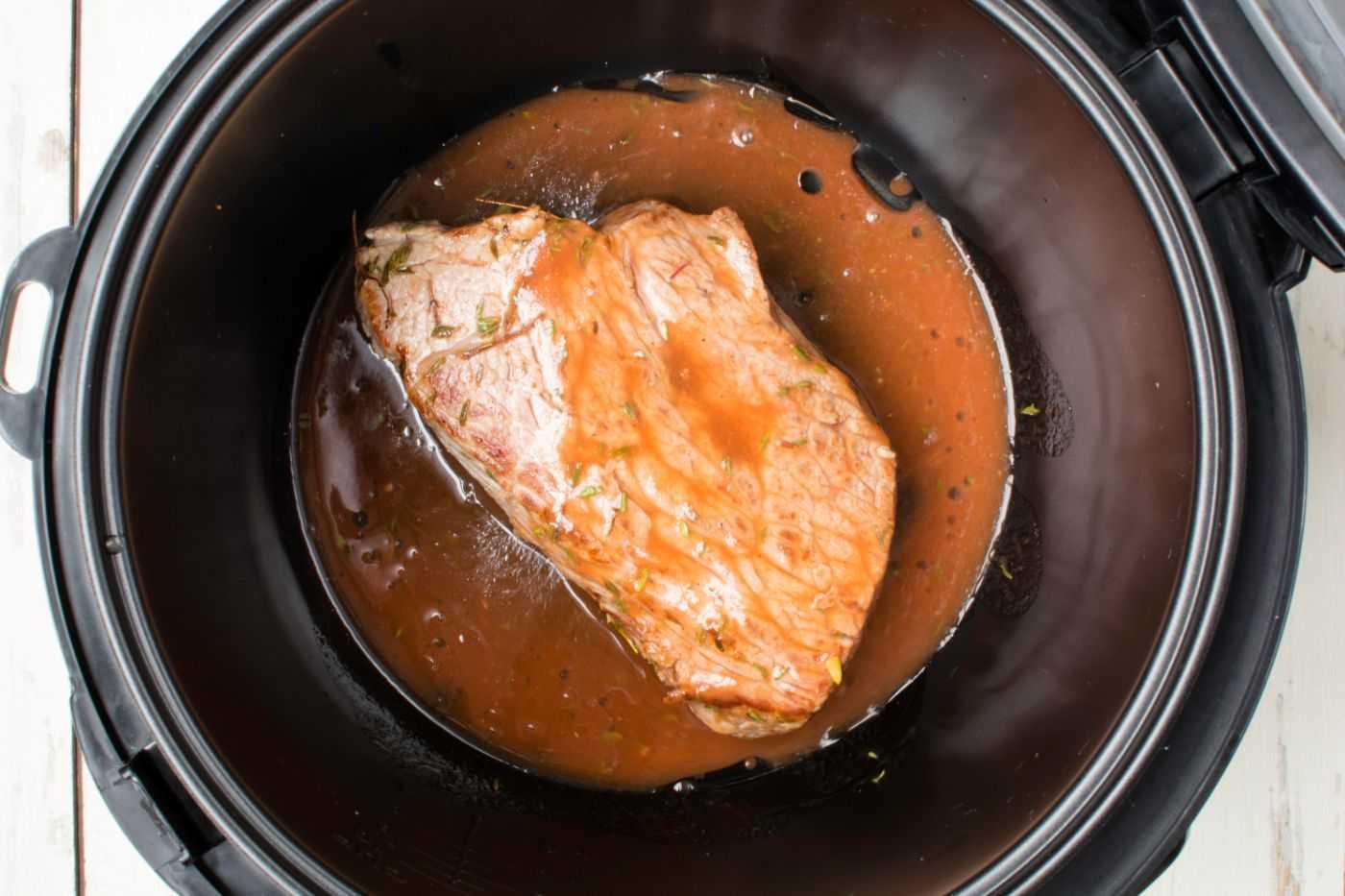 keto instant pot low carb slow cooker recipe