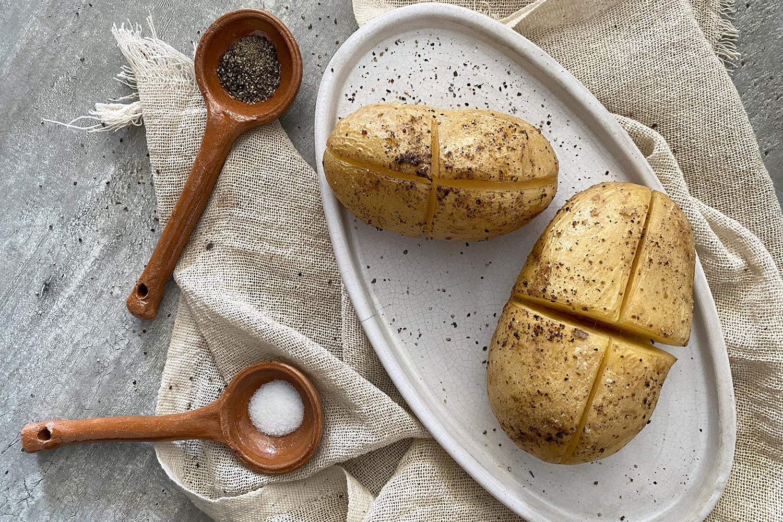 instant-Pot-Baked-Potatoes-final
